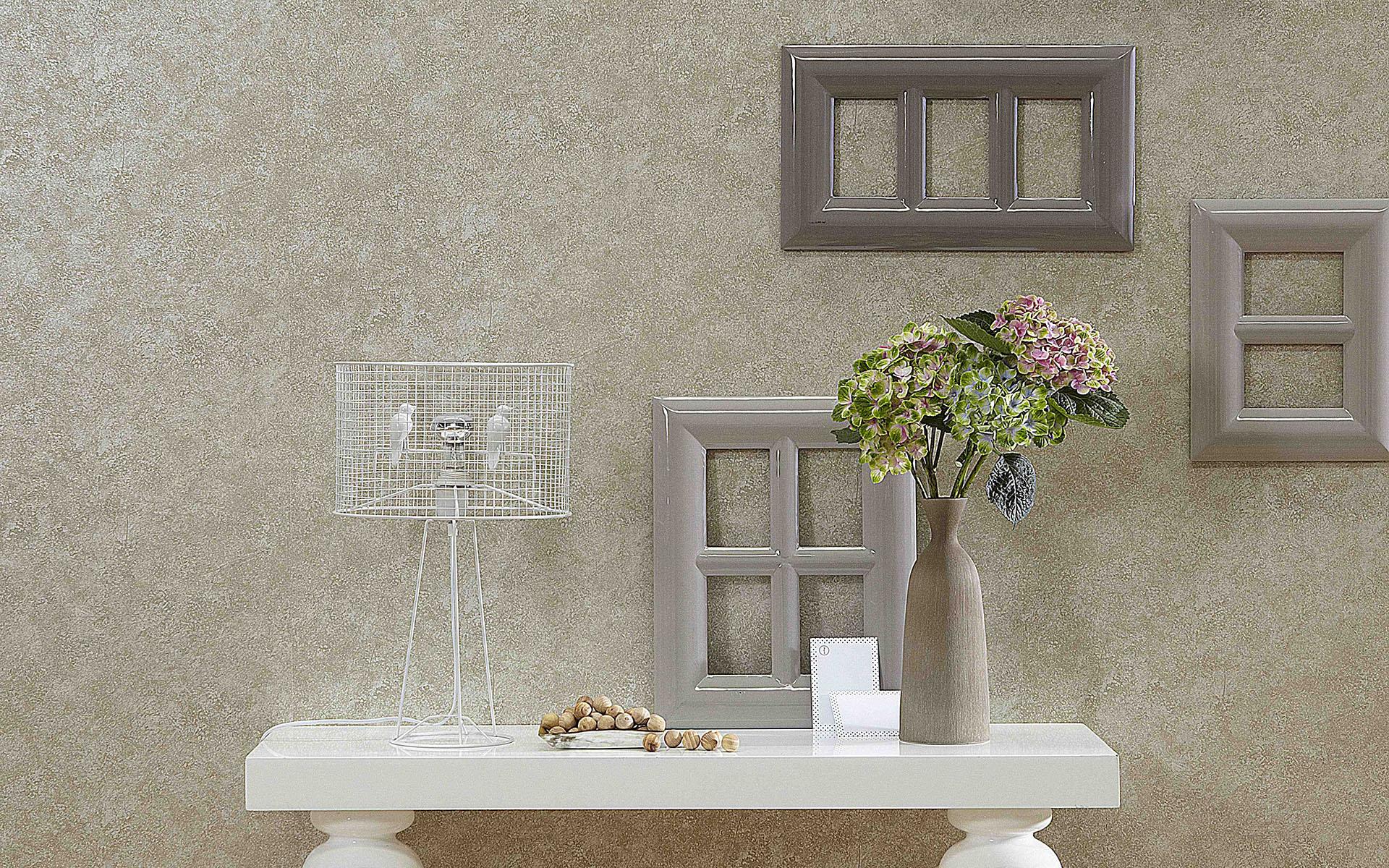 Wandgestaltung Mit Tapeten neu einrichten individuelle beratung und renovierung