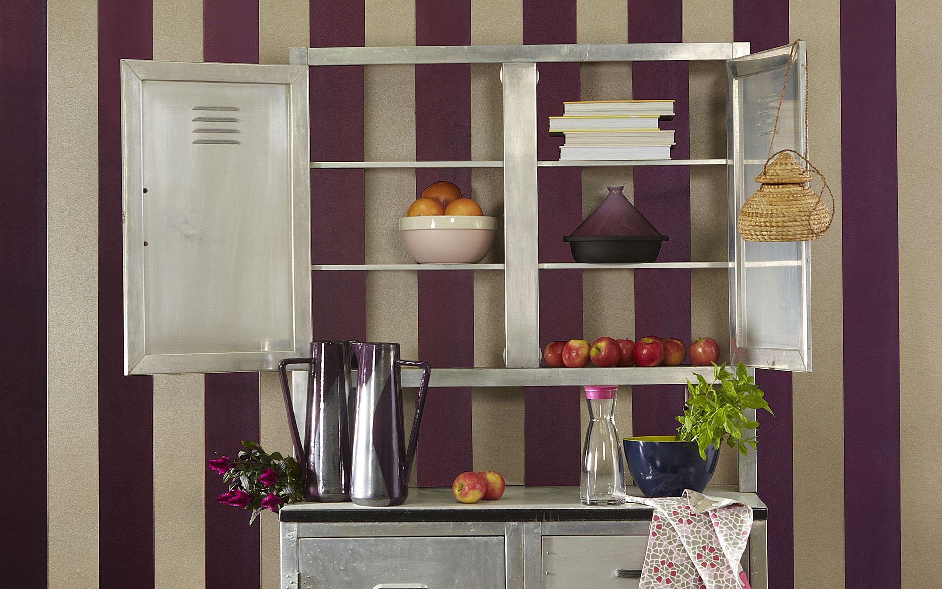 neu einrichten individuelle beratung und renovierung. Black Bedroom Furniture Sets. Home Design Ideas